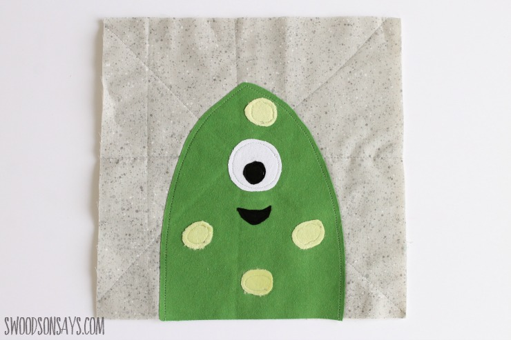 quilt-as-you-go-craftsy-class-monster-applique-6