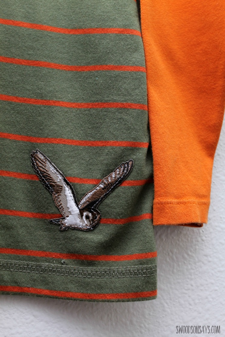 upcycled-shirts-for-boys-6