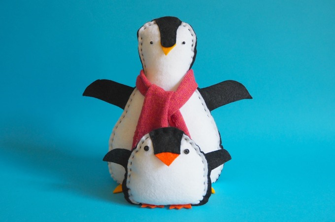 pengi-and-bub