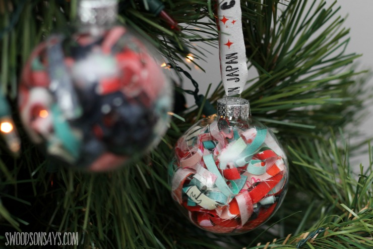 christmas-ornament-filled-with-fabric-scraps
