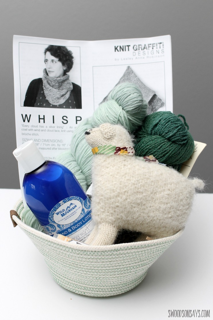 diy-gift-basket-for-someone-who-knits-6