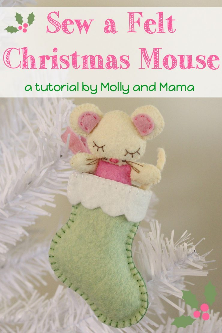 sugar-mouse-cover-with-holly-from-molly-and-mama