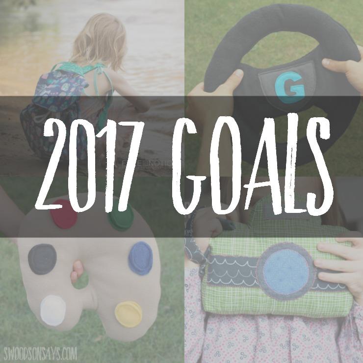 2017-blog-goals