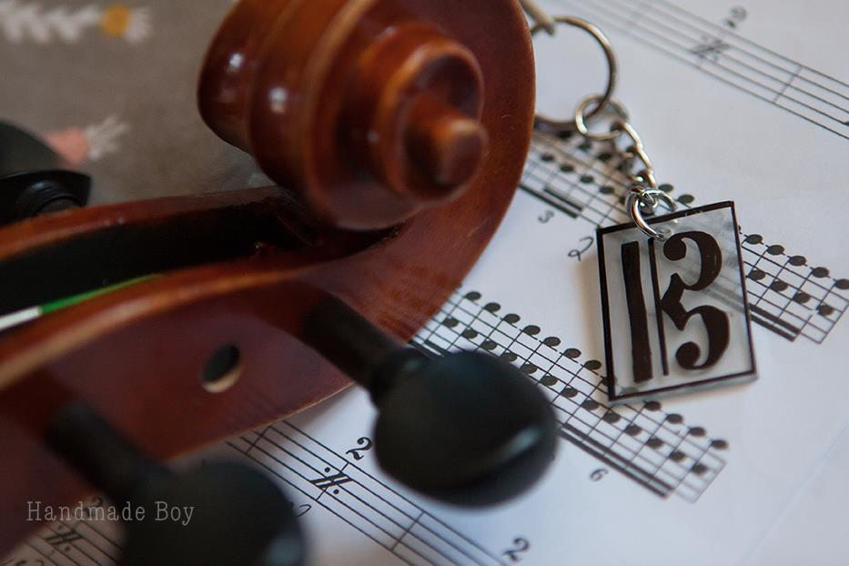 diy-gift-idea-for-a-musician