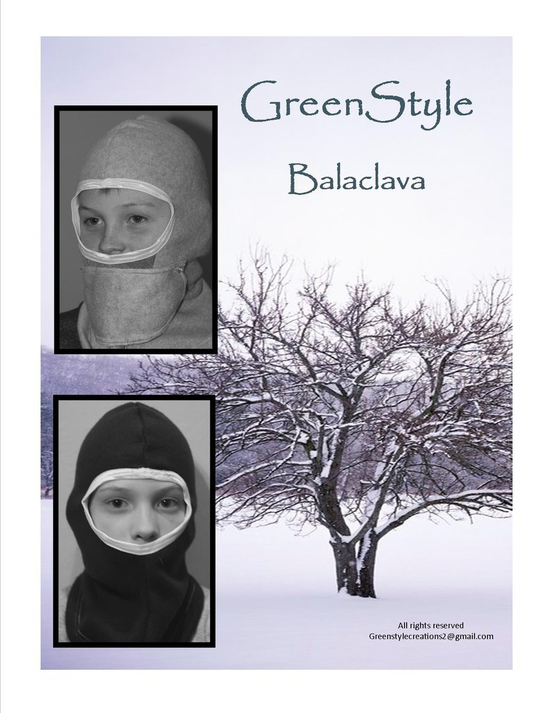 balaclava_1024x1024