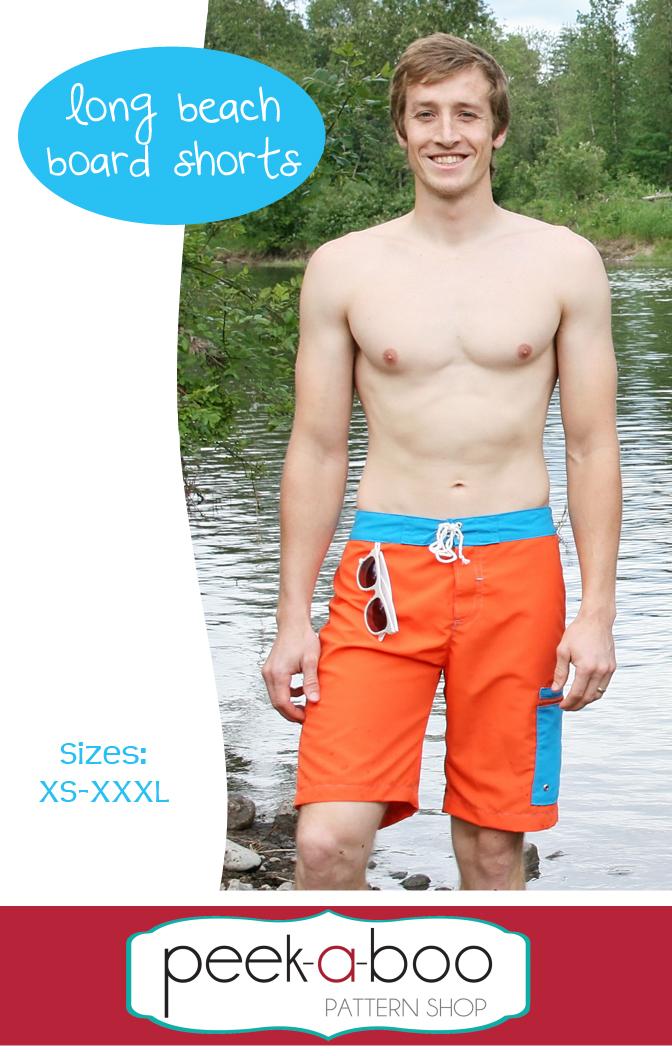 long_beach_board_shorts__14489-1464212195-1280-1280