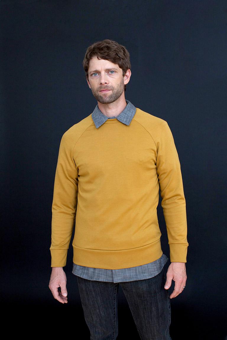 paxson-sweater-colette