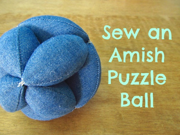 Amish Puzzle Ball Instructions.75 Most Popular Free Pdf Sewing Patterns Swoodson Says