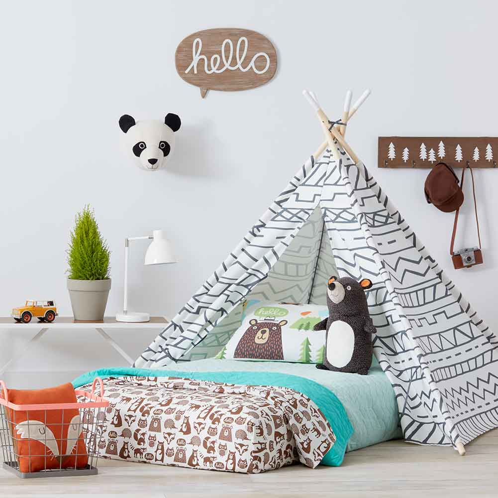 camp_kiddo_collection