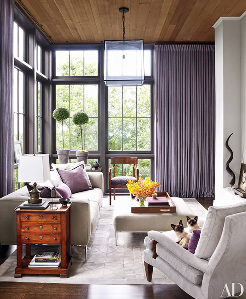 Lavender-Pink-White-Color-Trend-Emily-Henderson-3
