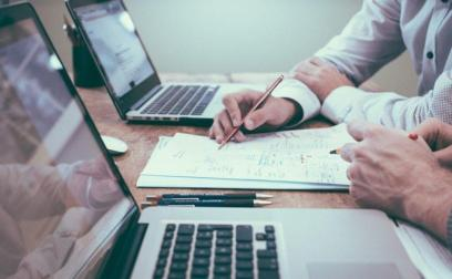 Seven tips to help secure your small business grant