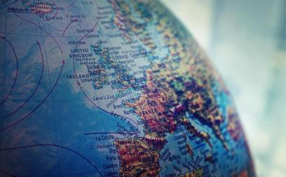 Foreign exchange: mitigating the risk for your business
