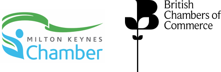 Milton Keynes Chamber of Commerce