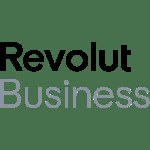 Revolut Grow account