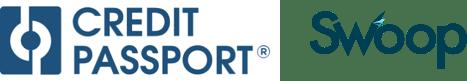 Credit Passport