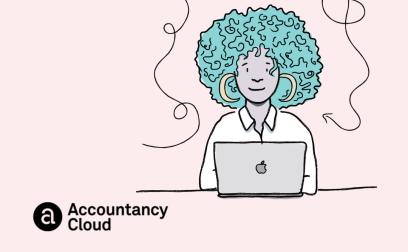 eCommerce & Tech Startup Guide to R&D Success: Accountancy Cloud explains New Product Development