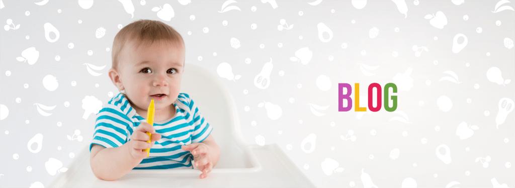 Case Study: Nimble Babies