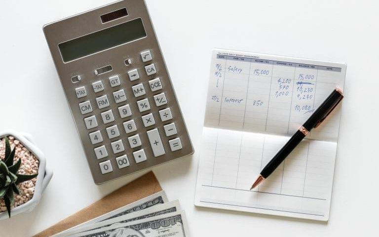 When Should A Company Consider Refinancing?