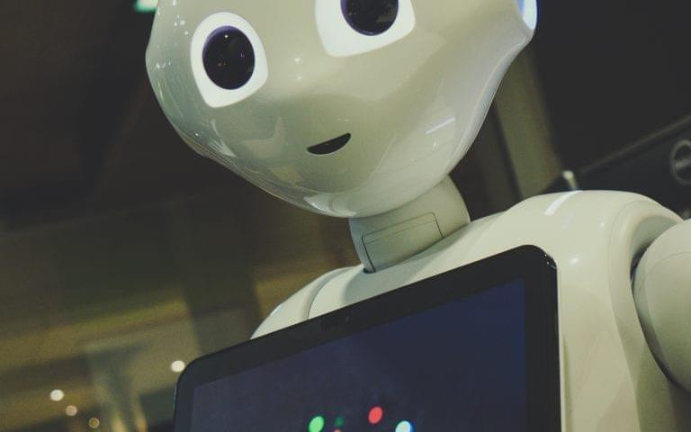 5 U.K. AI Start-ups To Watch In 2019