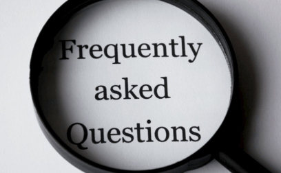 Top questions on Coronavirus Business Interruption Loan Scheme