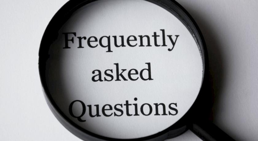 Top questions on Coronavirus Business Interruption Loan Scheme