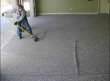Garage Floor Coatings Reviews
