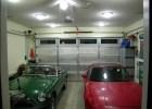 Garage Lights Home Depot