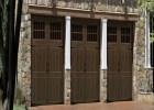 Garage Doors Nashville Tn