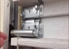 How To Seal A Garage Door