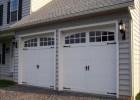 Overhead Garage Door Prices