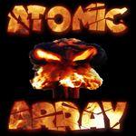 atomicarray.jpg
