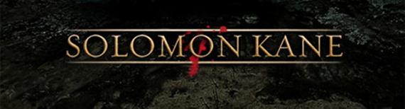 solomon-kane-header.jpg