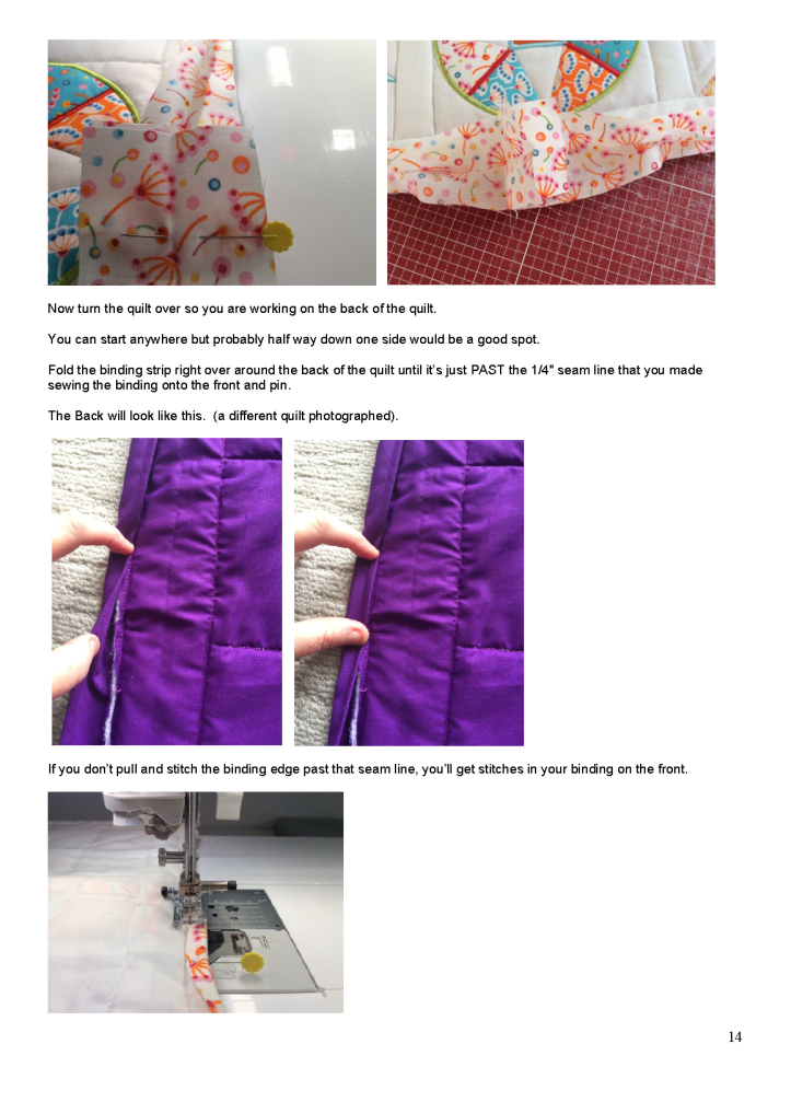 How to add the sashing, borders and binding. png_Page_14