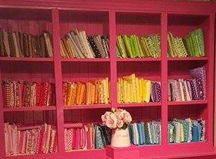blog machine embroidery tools checklist fabric