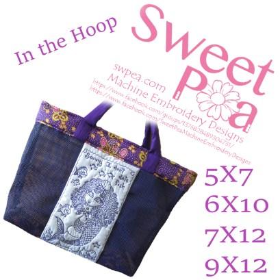 i-dont-date-fish-beach-bag-5x7-6x10-7x12-9x12-in-the-hoop-machine-embroidery-design