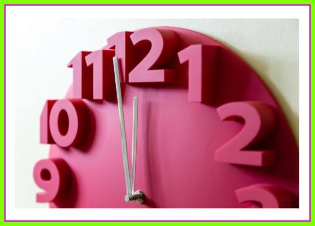 sew-a-long-countdown-clock