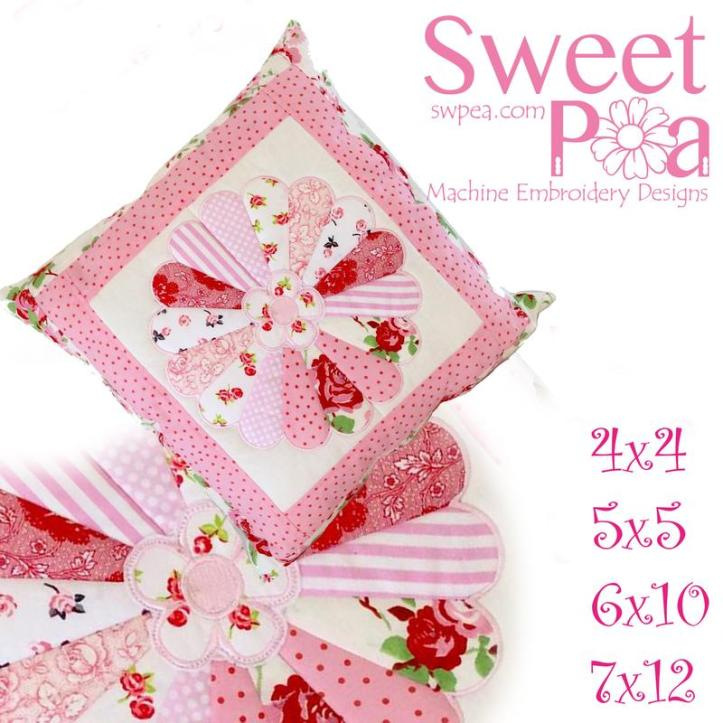 Dresden_sweet_as_sugar_cushion_4x4_5x7_6x10_7x12_in_the_hoop_machine_embroidey_800x.jpg
