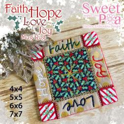 Faith_Hope_Love_Joy_Mugrug_4x4_5x5_6x6_in_the_hoop_800x