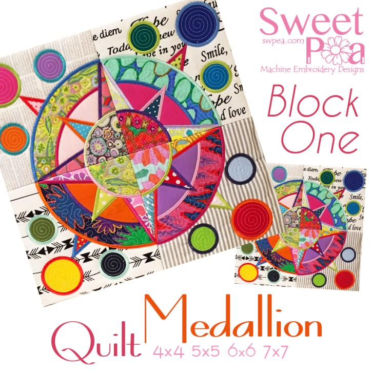 Medallion Quilt Block 1 4x4 5x5 6x6 7x7 in the hoop.jpg