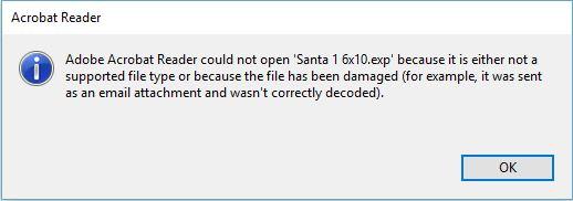 Adobe EXP error.JPG