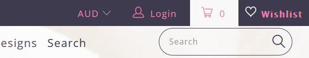 login_website
