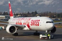 B777-3DE(ER) – HB-JNA – Swiss – GVA/LSGG – 11.02.2016