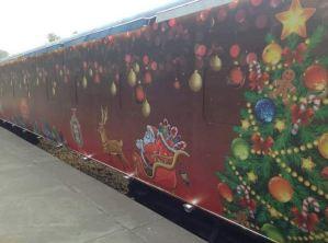 christmas-peace-train-2