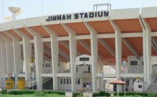 jinnah-stadium