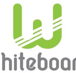 Whiteboard Logo