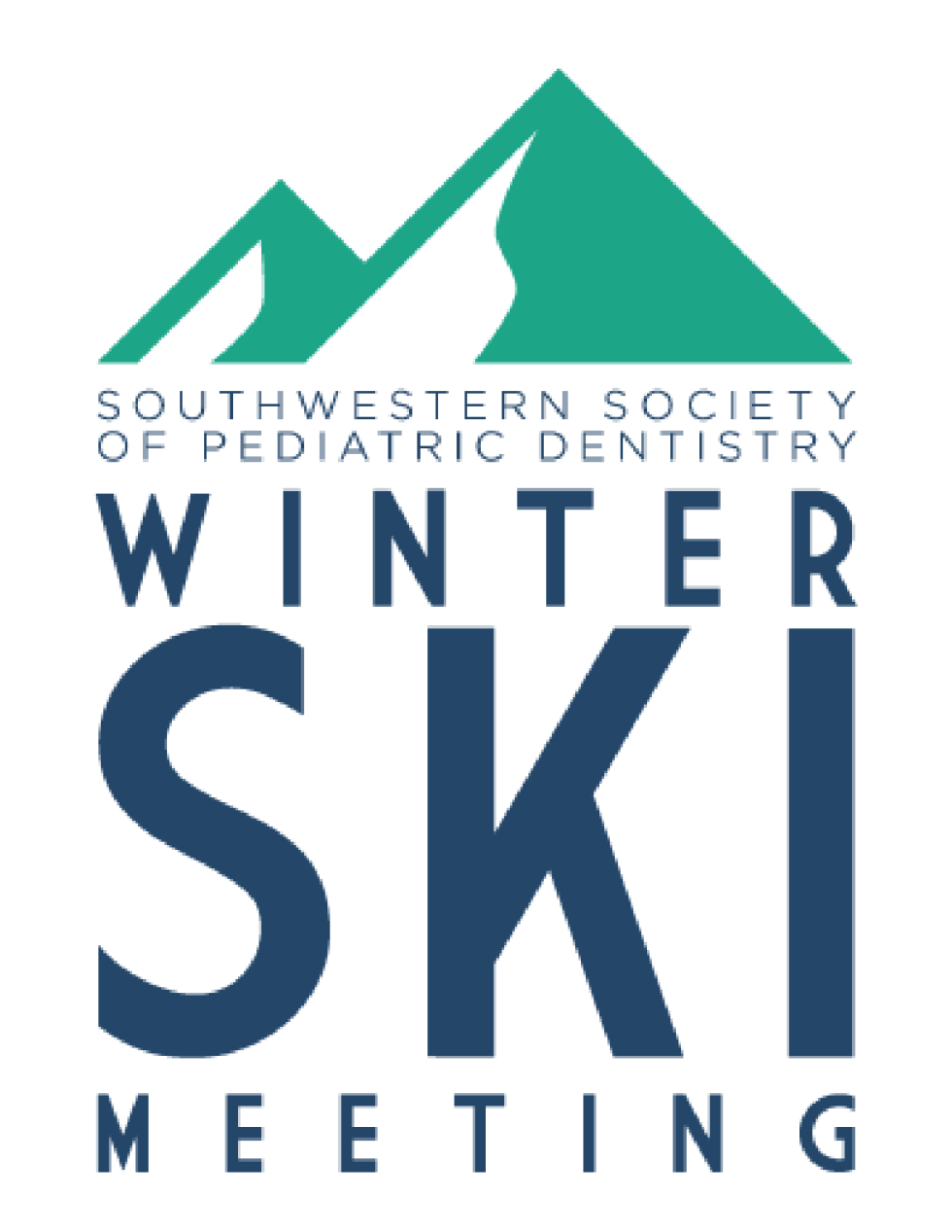 SWSPD Winter Ski Meeting