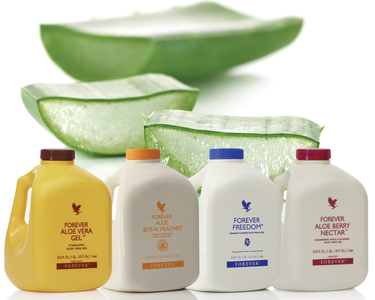 Aloe vera juice how to use when following slimming world for Buy slimming world products online