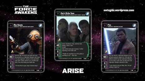 star-wars-trading-card-game-the-force-awakens-wallpaper-4-arise