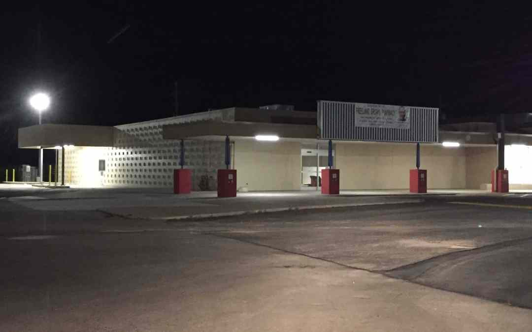 Freeland Brown Expands to Southwest Tulsa