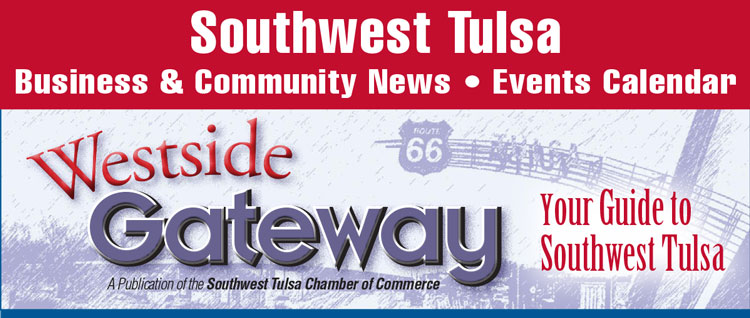 March Westside Gateway Online